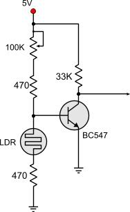 Volume Pedal Wiring Schematic as well 10k Potentiometer Wiring Diagram For also S 10k Audio Potentiometer moreover 10k Potentiometer Wiring Diagram For together with Potentiometer Rheostat. on wiring potentiometer pot