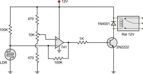 Wiring A 50   220 Circuit For Welder on 240 volt home wiring diagram