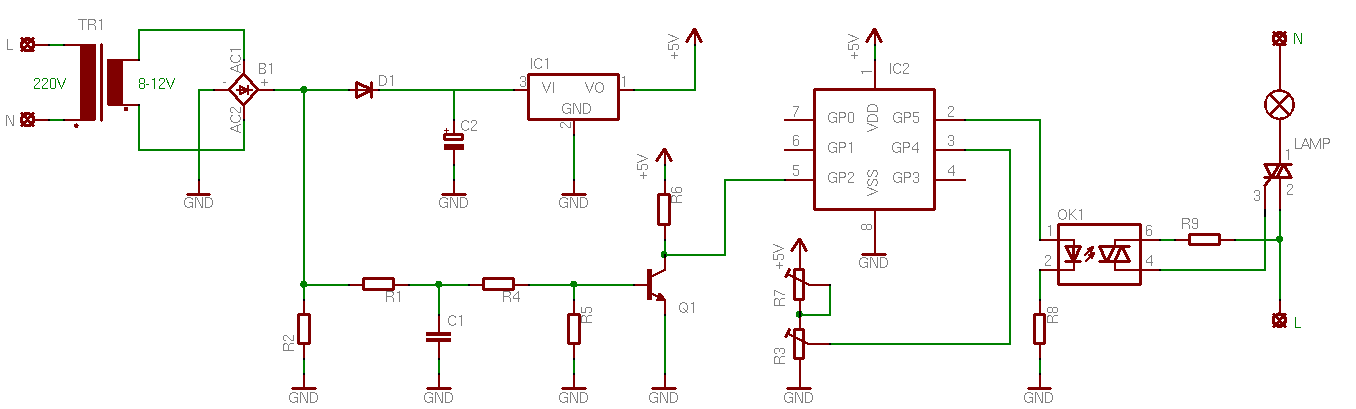 Template Electrical Wiring Diagram likewise Radio Waves Microwaves as well IntroSMPS furthermore Circuit Diagram additionally Introduction To Aas  ponent Parts. on metal detector schematic