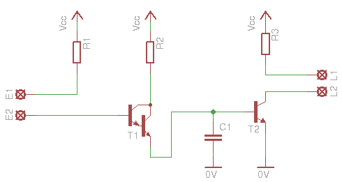 darlington pair amplifier theory pdf