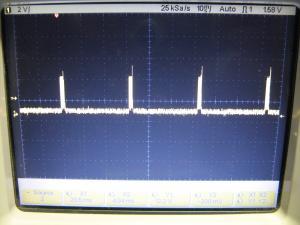 Long Range 10mt Ir Beam Break Detector