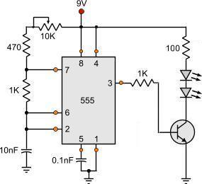 Electrical Transformer Theory furthermore Electrical service types and voltages further Delta Star Transformer Connection Overview besides Winding Configurations besides Step Up Step Down And Isolation Transformers. on step down transformer wiring diagram