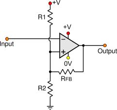 Schmitt trigger op amp pdf