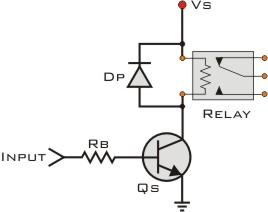 Simple Light Switch further Mc34161 Datasheet likewise Led Pulse Detector Schematic Diagram moreover Default besides Tda7377 2x30 W Audio  lifier. on ic 555 projects