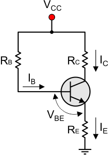 Transistor K2225 Datasheet likewise Topic in addition  also Flashing Leds With Photoresistor also Oscillator Capacitor Inductor. on transistor theory