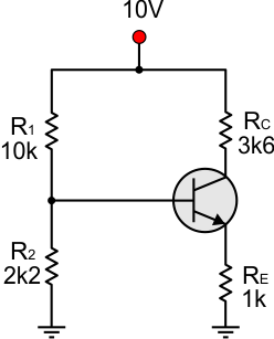 Potential Divider in addition Baja Light Kit Wiring Diagram likewise Electrical Wiring Diagram likewise Generator Transfer Switch Volttransfer in addition Patio Lights Wiring Diagram. on household wiring light switches