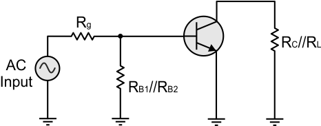 diode equivalent circuit models with Transistor Ac Equivalent Circuit on Pv Panel Wiring Diagram Dc moreover Capacitor Equivalent Circuit Model likewise ProductType furthermore Transistor Equivalent Model besides Mosfet Transistor Equivalent Circuit.