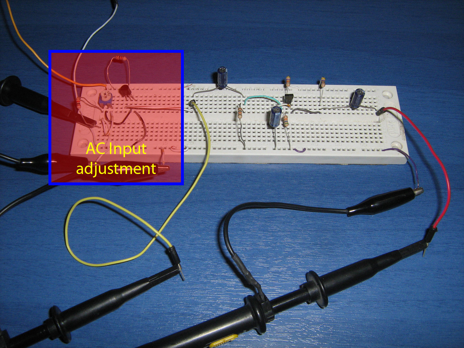 Bjt Transistor Theory Meaning Of Biasing In Electrical Electronics Circuits